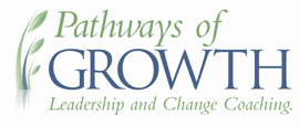 Pathways of Growth